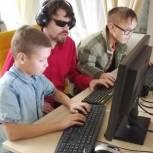 Автономная некоммерческая организация «Квартал Луи» - победитель конкурса «Общее дело»