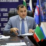 В Чеченской Республике за всеобщим голосованием 25 июня – 1 июля будут следить около 3 тысяч наблюдателей
