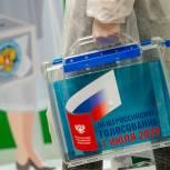 «Единая Россия» в Калужской области подписала соглашение с региональной Общественной палатой
