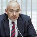 Николай Николаев: В Правительстве согласились с предложением «Единой России» по поддержке участников концессионных соглашений