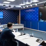 «Единая Россия» предложила разрешить медикам на селе приватизировать служебное жилье