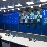 «Единая Россия» предложила ввести «лизинговые каникулы» для турбизнеса