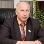 Кузнецов рассказал о мерах господдержки аграриев в Саратовской области в 2020 году