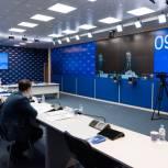 «Единая Россия» предложила новые льготы для врачей