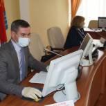 Региональный оператор по обращению с ТКО «Магаданский» на грани банкротства