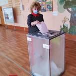 В муниципалитетах единороссы выражают свою гражданскую позицию