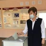 Депутаты облдумы призвали рязанцев сделать осознанный выбор