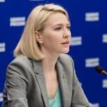 «Единая Россия»: Регионы готовы к проведению ЕГЭ в период пандемии