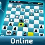 Второй этап Кубка Дагестана по быстрым шахматам среди детей прошел в республике