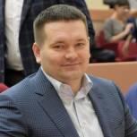 Воробьев: Бюджет области недополучает средства, которые особенно необходимы в условиях экономического спада