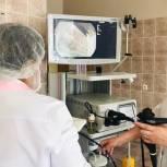 Нацпроект «Здравоохранение»: в Пензенской области откроется второй центр амбулаторной онкологической помощи
