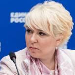 Почему России не грозит деноминация. На основные вопросы отвечает Ирина Гусева