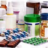 «Единая Россия» пересмотрит зарплаты бюджетников и повысит доступность лекарств