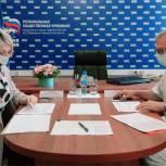Жителей Ивановской области проконсультировали по вопросам защиты прав в сфере туризма