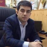 """Свыше ста спортплощадок установят в этом году в Дагестане в рамках партпроекта """"Детский спорт"""""""