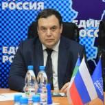В Коми предложили законодательно закрепить статус наблюдателей на выборах