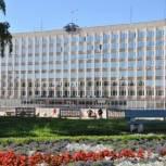 Госсовет Коми рассмотрит возможность запрета продажи безалкогольных энергетиков несовершеннолетним