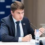 Сергей Боярский: Реестр НКО, имеющих право на господдержку, должен меняться в соответствии с требованиями времени