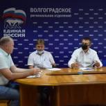В Волгоградской области «Диктант Победы» пройдет более чем на 85 площадках