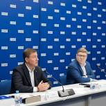 Законопроект «Единой России» обеспечит снижение цен на лекарства и сделает препараты доступнее