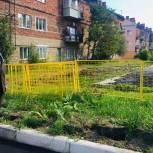 Павел Челпан: Городская среда должна быть безопасной и комфортной