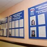 В региональной приемной «Единой России» воронежцам помогли в решении вопросов в сфере здравоохранения