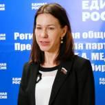 «Единая Россия» в Новосибирске проводит неделю приема граждан по вопросам здравоохранения