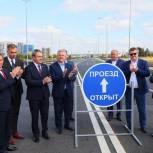 Валерий Лидин: В Пензенской области создается современная, комфортная и надежная транспортная инфраструктура