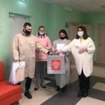 В Кузбассе избрали депутата ЗС региона