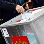 В Волгоградской области по итогам ЕДГ большинство мандатов на выборах депутатов городских и сельских поселении, а также глав сельских поселений получили кандидаты от «Единой России»
