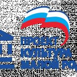 В ДК поселка Марковского готовят праздничную презентацию реализации проекта «Культура малой Родины»