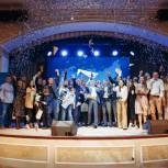 Определен топ-100 выдающихся молодых предпринимателей Тюмени