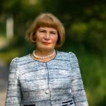 Статус депутата для меня – это возможность решать проблемы, а не стоять в стороне,- Ксения Суханкина