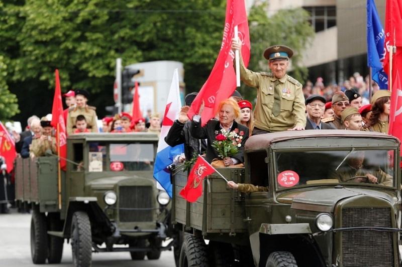 Фото пресс-службы администрации Краснодарского края