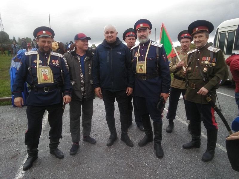 vsekuzbasskij-konnyj-hod