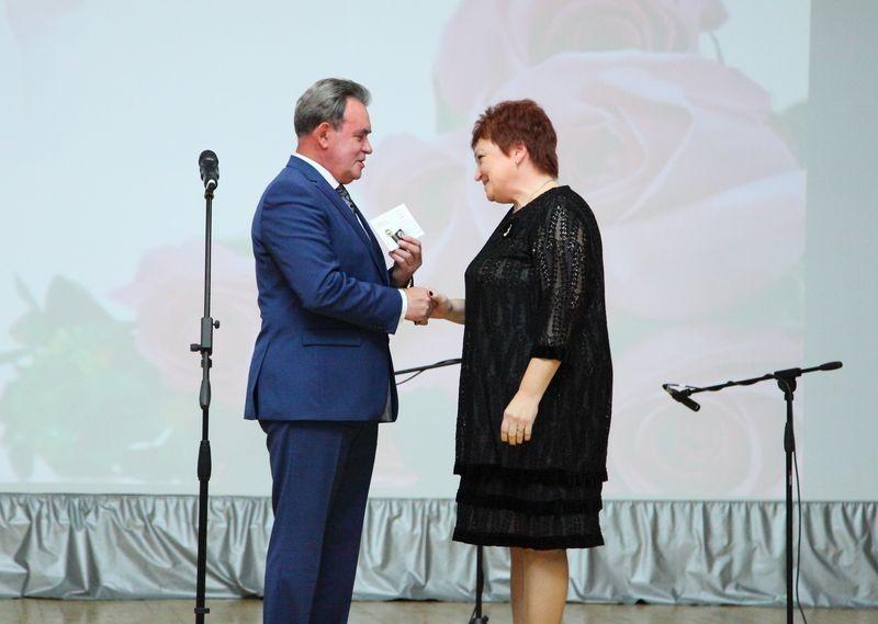 Валерий Лидин обсудил актуальные вопросы онкологии со специалистами из регионов России