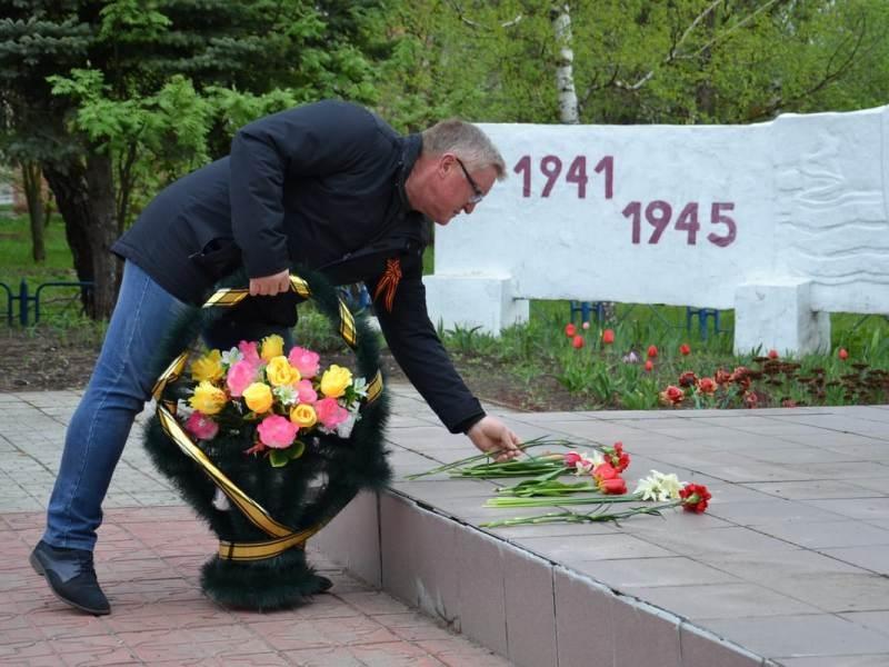 49_Чучковский район
