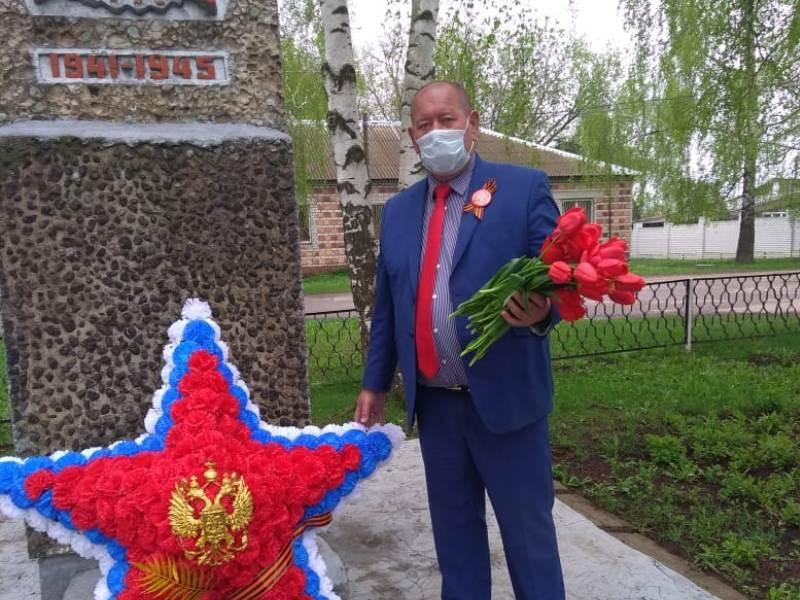 20_Рязанский район