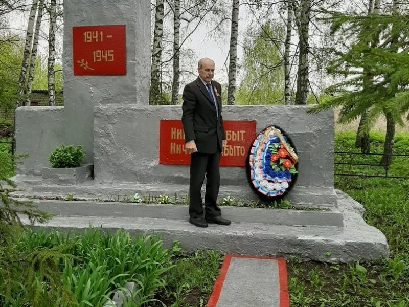 42_Скопинский район