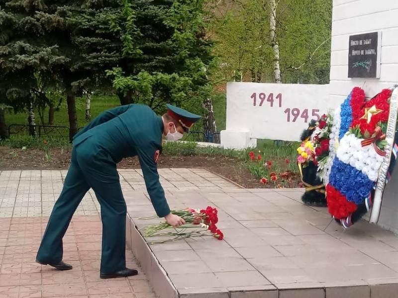 50_Чучковский район