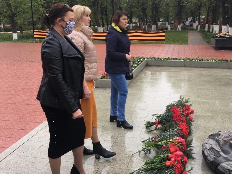 18_Рыбновский район