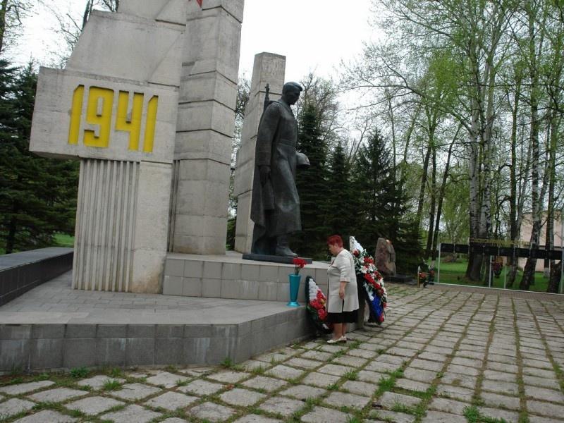 10_Ермишинский район, фото с сайта ryazpressa.ru